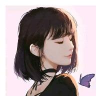 桃园奈奈生
