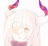 miwomi