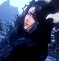 yuyisang