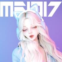 MeiQi77