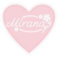 qinglan_121