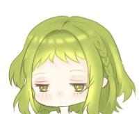 柚子youzi