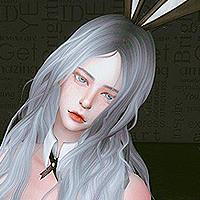 Tiffany0413